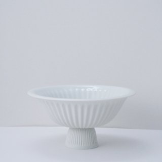 Lyngby small bowl