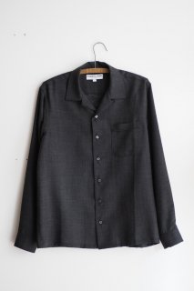 KRAMMER&STOUDT  CESAR VINTAGE SHIRT<img class='new_mark_img2' src='//img.shop-pro.jp/img/new/icons16.gif' style='border:none;display:inline;margin:0px;padding:0px;width:auto;' />