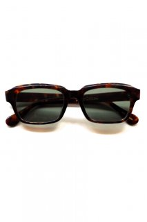 BuddyOptical YALE Sunglasses