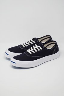Jack Purcell Signature CVO OX