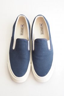 Converse DECK STAR 67 SLIP ON