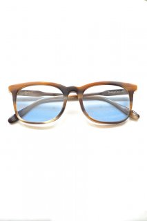 Buddy Optical Oxford Sunglasses