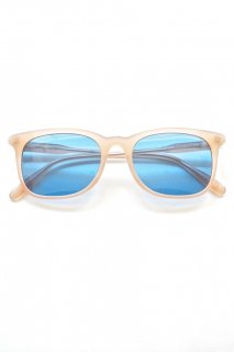 BuddyOptical Oxford Sunglasses