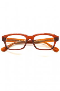 Buddy Optical YALE