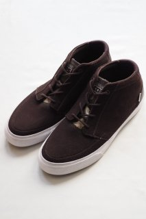 CONS ADULT VULC<img class='new_mark_img2' src='//img.shop-pro.jp/img/new/icons16.gif' style='border:none;display:inline;margin:0px;padding:0px;width:auto;' />
