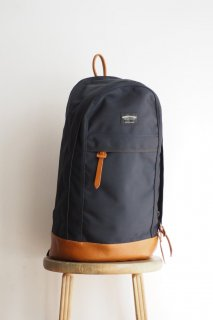 WONDER BAGGAGE Goodmans Daypack<img class='new_mark_img2' src='//img.shop-pro.jp/img/new/icons43.gif' style='border:none;display:inline;margin:0px;padding:0px;width:auto;' />