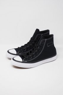 fragment design×CONVERSE CHUCK TAYLOR ALL STAR II HI
