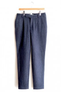 KRAMMER&STOUDT COOPER TROUSER<img class='new_mark_img2' src='//img.shop-pro.jp/img/new/icons16.gif' style='border:none;display:inline;margin:0px;padding:0px;width:auto;' />