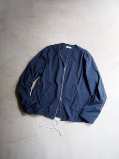 House of St.Clair DECONSTRUCTED ANORAK <img class='new_mark_img2' src='//img.shop-pro.jp/img/new/icons1.gif' style='border:none;display:inline;margin:0px;padding:0px;width:auto;' />