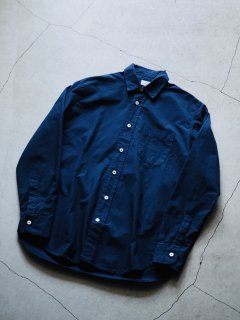 <img class='new_mark_img1' src='//img.shop-pro.jp/img/new/icons16.gif' style='border:none;display:inline;margin:0px;padding:0px;width:auto;' />House of St.Clair 1905 SHIRT