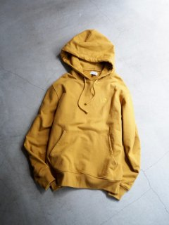 House of St.Clair MORTON AVE HOODY
