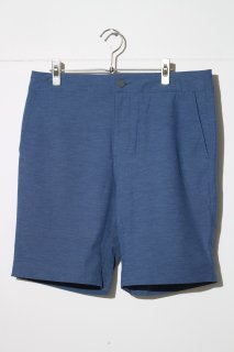 <img class='new_mark_img1' src='//img.shop-pro.jp/img/new/icons1.gif' style='border:none;display:inline;margin:0px;padding:0px;width:auto;' />FAHERTY BRAND All Day Shorts
