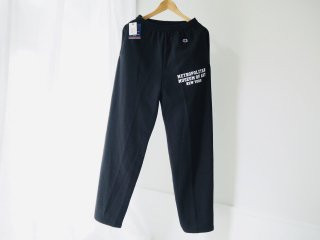THE MET Campus Champion Sweatpants
