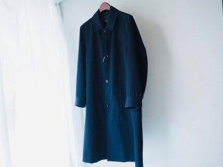 HAVERSACK Wool Kersey Atelier Coat