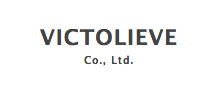 VICTOLIEVE Co., Ltd.