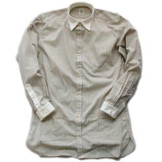 ORGUEIL OR-5025B ドレスシャツ(クレリック)