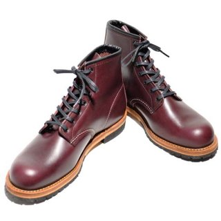 Red Wing NO.9411 BECKMAN Black Cherry