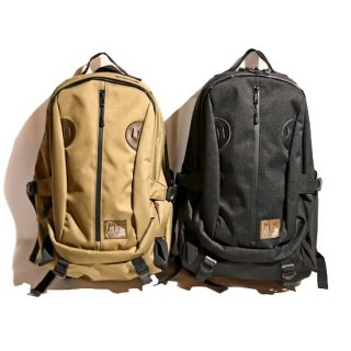 Colimbo DAY PACK