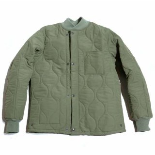 Colimbo(コリンボ)U.S.A.F.DART KEEPER WARM JACKET(ZU-0151)