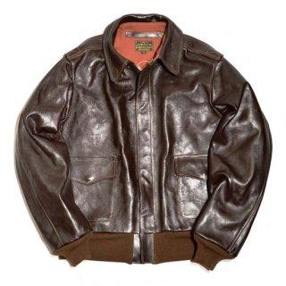 TYPE A-2 BUZZ RICKSON CLOTHING CO. (AC-16159) BR80555-01