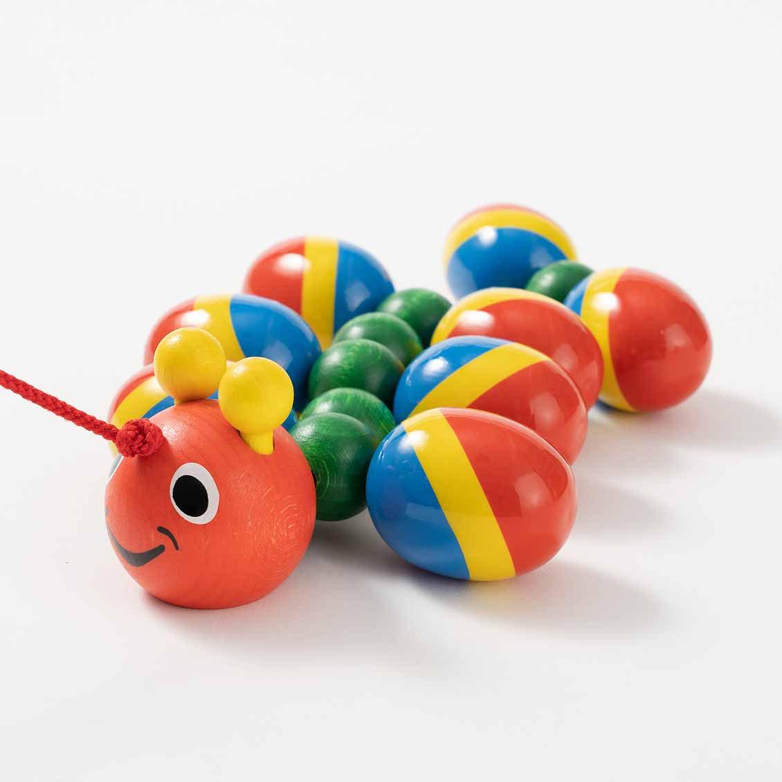 おもちゃ 0 歳 手作り 0歳の発達をドンドン伸ばす知育玩具&おもちゃ30選!モンテッソーリ教育にも!