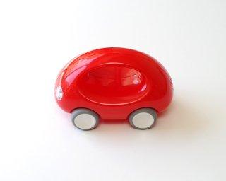 [1歳-]ゴーゴーカー〈車のおもちゃ〉Kid O
