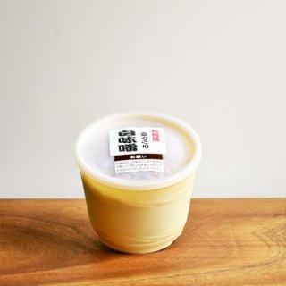 大吟醸 京丹波白味噌(1kg)