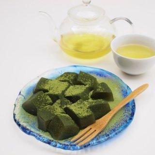 抹茶くず餅(150g×2)