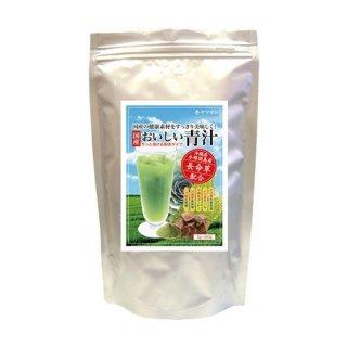 国産おいしい青汁粉末(3g×30包)