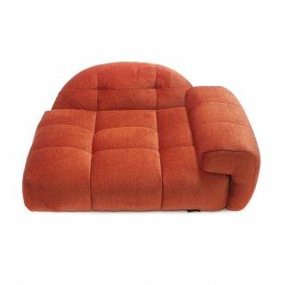 10周年記念Sofa・座面+背もたれ+肘付き*限定10台*【残9台】