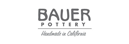 BAUER POTTERY(バウアーポッタリー)