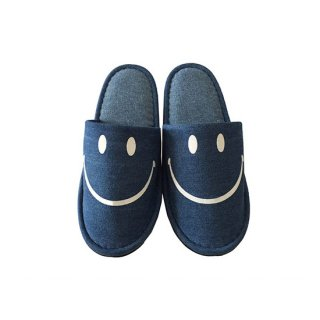 <img class='new_mark_img1' src='//img.shop-pro.jp/img/new/icons16.gif' style='border:none;display:inline;margin:0px;padding:0px;width:auto;' />SMILE ROOM SHOES【SECOND LAB.(セカンドラブ)】 通販