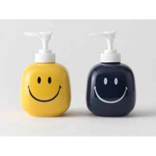 <img class='new_mark_img1' src='//img.shop-pro.jp/img/new/icons16.gif' style='border:none;display:inline;margin:0px;padding:0px;width:auto;' />SMILE SOAP BOTTLE【SECOND LAB.(セカンドラブ)】 通販