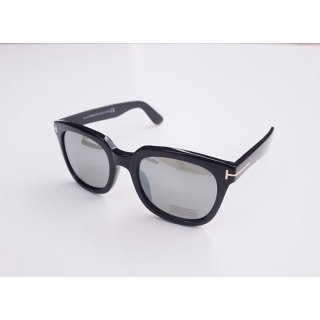 TOM FORD Sunglasses FT0211AF -02C (ASIAN FITTING)【TOM FORD EYE WEAR(トムフォードアイウェア)】 通販