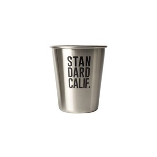 <img class='new_mark_img1' src='//img.shop-pro.jp/img/new/icons16.gif' style='border:none;display:inline;margin:0px;padding:0px;width:auto;' />KLEAN KANTEEN×SD STEEL CUP【STANDARD CALIFORNIA(スタンダードカリフォルニア)】 通販