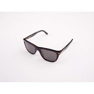 TOM FORD Sunglasses FT0500-5452N【TOM FORD EYE WEAR(トムフォードアイウェア)】 通販