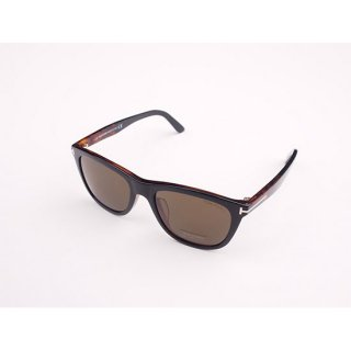 TOM FORD Sunglasses FT0500-5405J【TOM FORD EYE WEAR(トムフォードアイウェア)】 通販