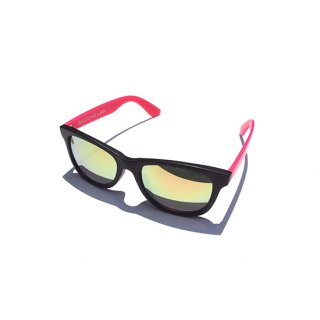 <img class='new_mark_img1' src='//img.shop-pro.jp/img/new/icons16.gif' style='border:none;display:inline;margin:0px;padding:0px;width:auto;' />NEON COLOR SUNGLASSES【SECOND LAB.(セカンドラブ)】 通販
