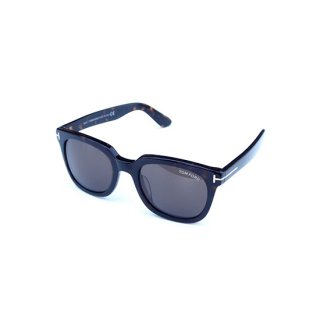 TOM FORD Sunglasses FT0211AF-5356J (ASIAN FITTING)【TOM FORD EYE WEAR(トムフォードアイウェア)】 通販