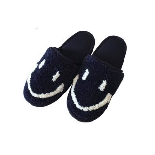 SMILE STITCH ROOMSHOES 【SECOND LAB.(セカンドラブ)】 通販