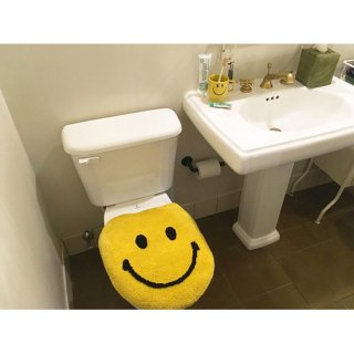 SMILE TOILET W/LID 【SECOND LAB.(セカンドラブ)】 通販