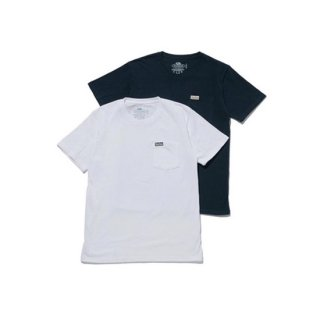 FRUIT OF THE ROOM×BLUEBLUE CN 2PK T【BLUE BLUE(ブルーブルー)】 通販