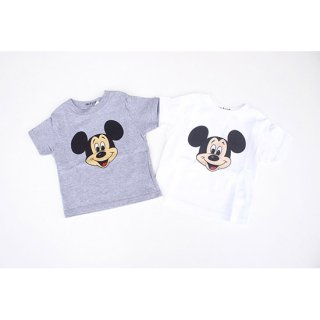 Mickey Mouse Club Kids Tee 【JACKSON MATISSE(ジャクソン マティス)】 通販