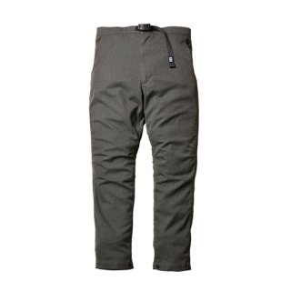 SD THERMOLITE Stretch Easy Pants 【STANDARD CALIFORNIA(スタンダードカリフォルニア)】 通販