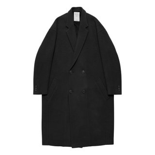 <img class='new_mark_img1' src='//img.shop-pro.jp/img/new/icons16.gif' style='border:none;display:inline;margin:0px;padding:0px;width:auto;' />CHESTER FIELD COAT 【MR.GENTLEMAN(ミスタージェントルマン)】 通販
