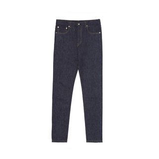 <img class='new_mark_img1' src='//img.shop-pro.jp/img/new/icons16.gif' style='border:none;display:inline;margin:0px;padding:0px;width:auto;' />SUPER SKINNY DENIM  【MR.GENTLEMAN(ミスタージェントルマン)】 通販