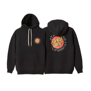 <img class='new_mark_img1' src='//img.shop-pro.jp/img/new/icons16.gif' style='border:none;display:inline;margin:0px;padding:0px;width:auto;' />SANTA CRUZ×SD Pullover Hood Sweat 【STANDARD CALIFORNIA(スタンダードカリフォルニア)】 通販