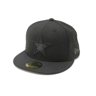EVERLAST×NEWERA×HRM CHOICE OF CHAMPION CAP 【HOLLYWOOD RANCH MARKET(ハリウッドランチマーケット)】 通販