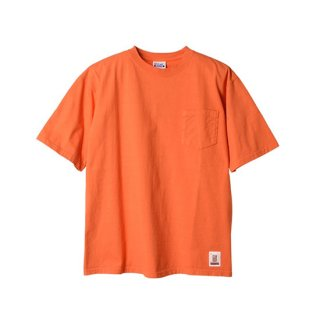 <img class='new_mark_img1' src='//img.shop-pro.jp/img/new/icons5.gif' style='border:none;display:inline;margin:0px;padding:0px;width:auto;' />SD Heavyweight Pocket Short Sleeve T 【STANDARD CALIFORNIA(スタンダードカリフォルニア)】 通販