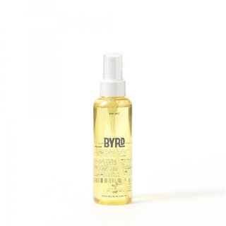 Body Mist 120ml【BYRD(バード)】 通販